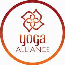 Affiliates Yoga Bharati