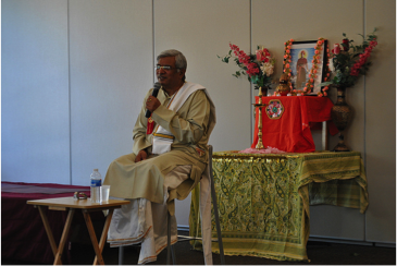 Raghuramji Patanjali Yoga Sutras