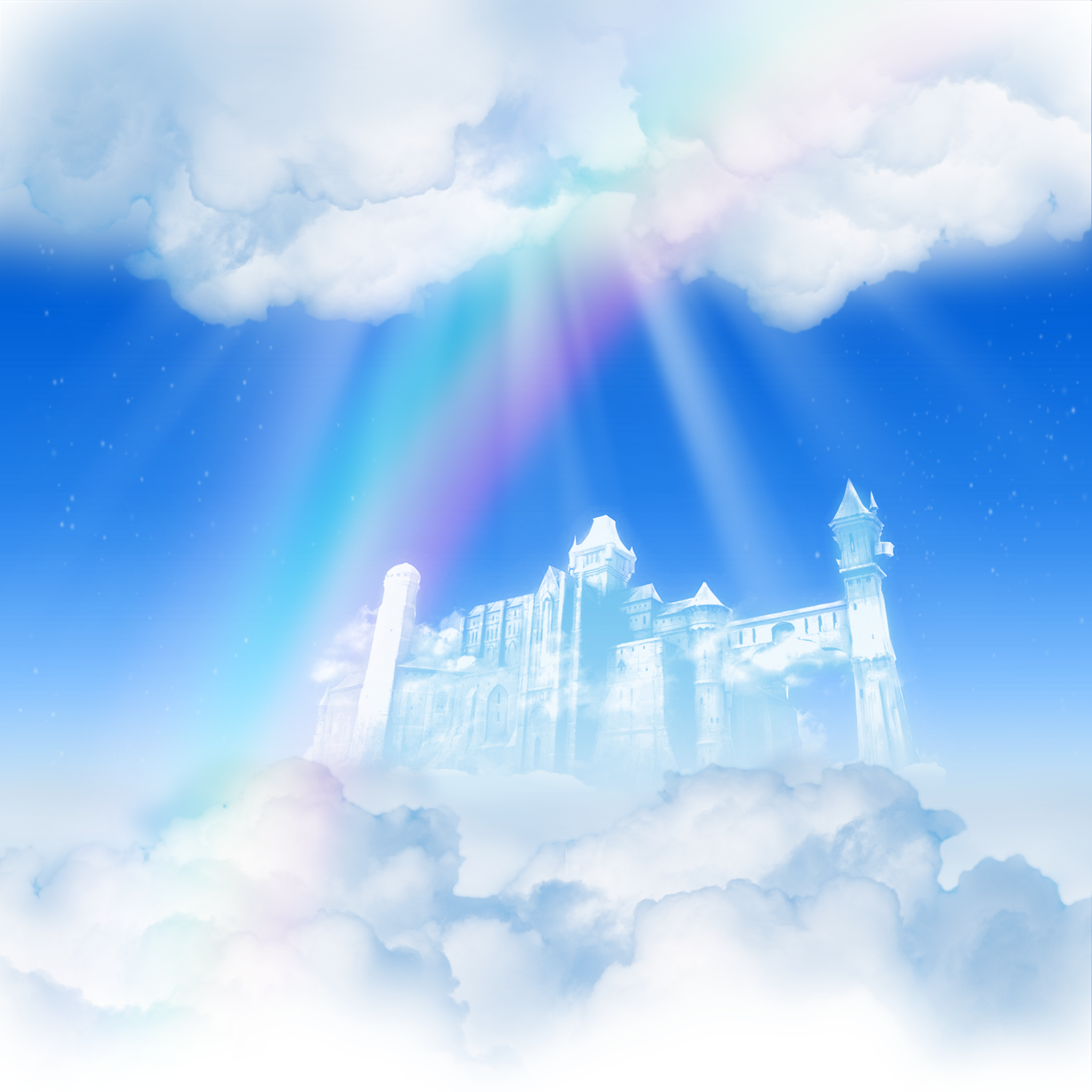Realm-Sky.png