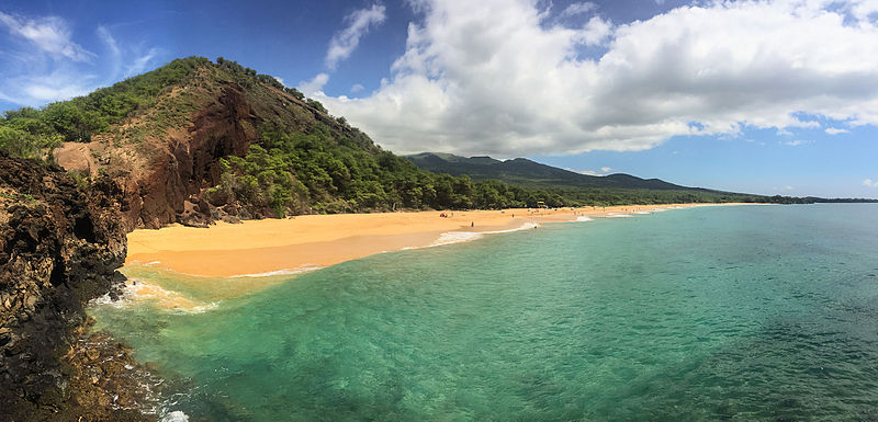Hawaii_Maui_Makena_Big_Beach_(22649774315).jpg