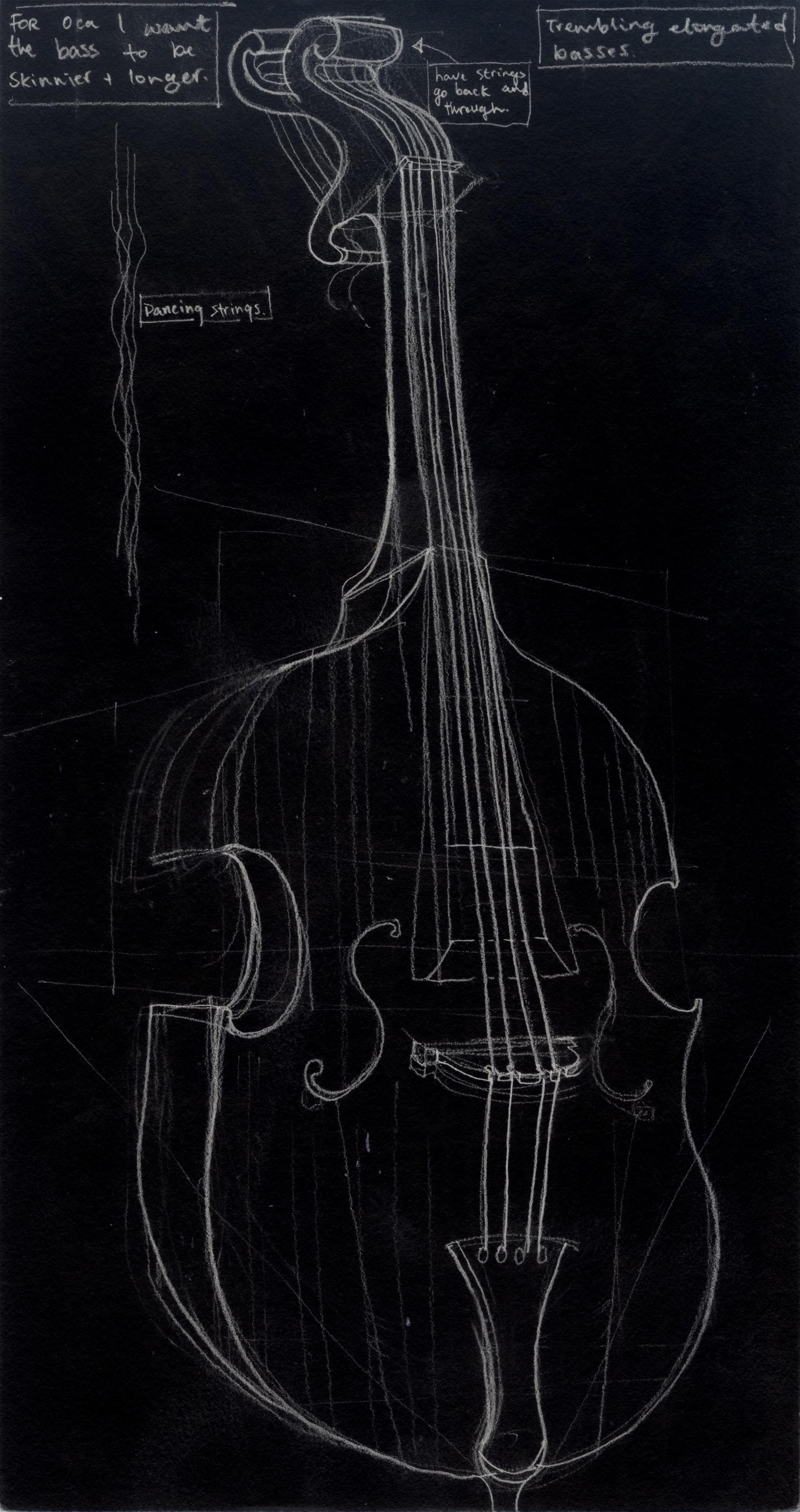 Trembling Bass.jpg