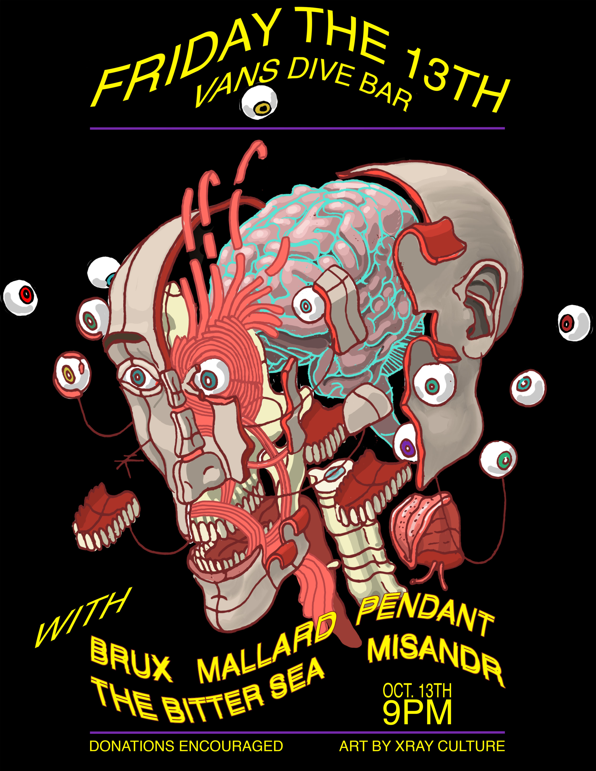 016_Friday the 13th show flyer_LeviWerner_2017_extracurricular.jpg