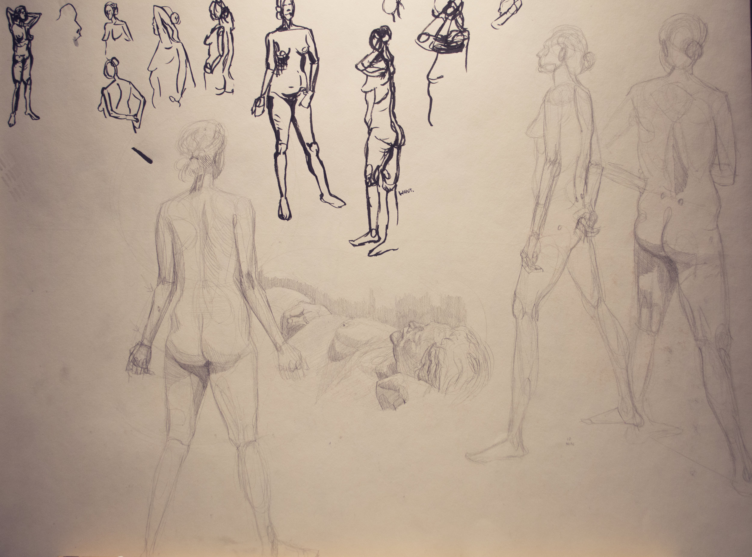 Werner_Levi_Lifedrawing3.jpg