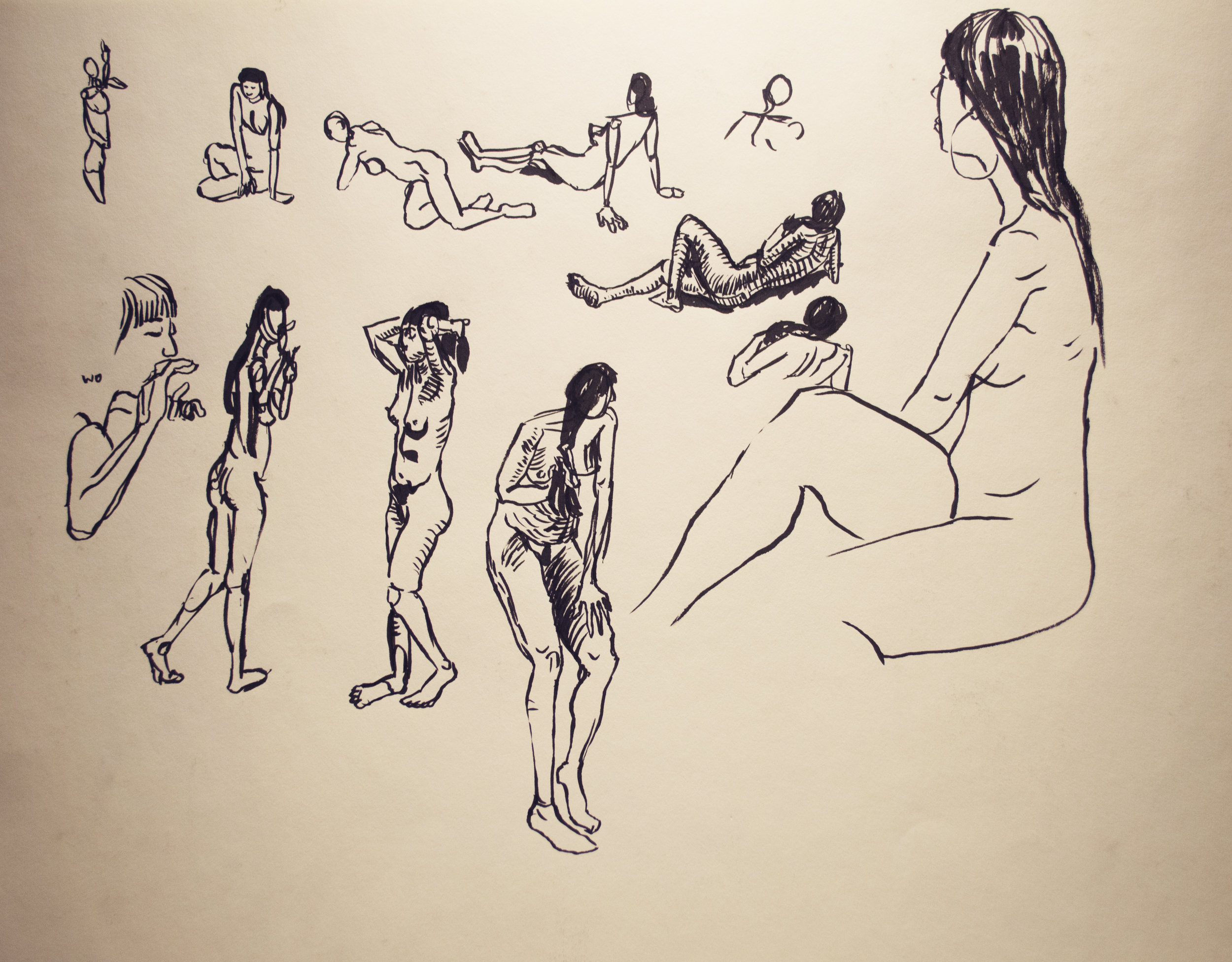 Werner_Levi_Lifedrawing5.jpg