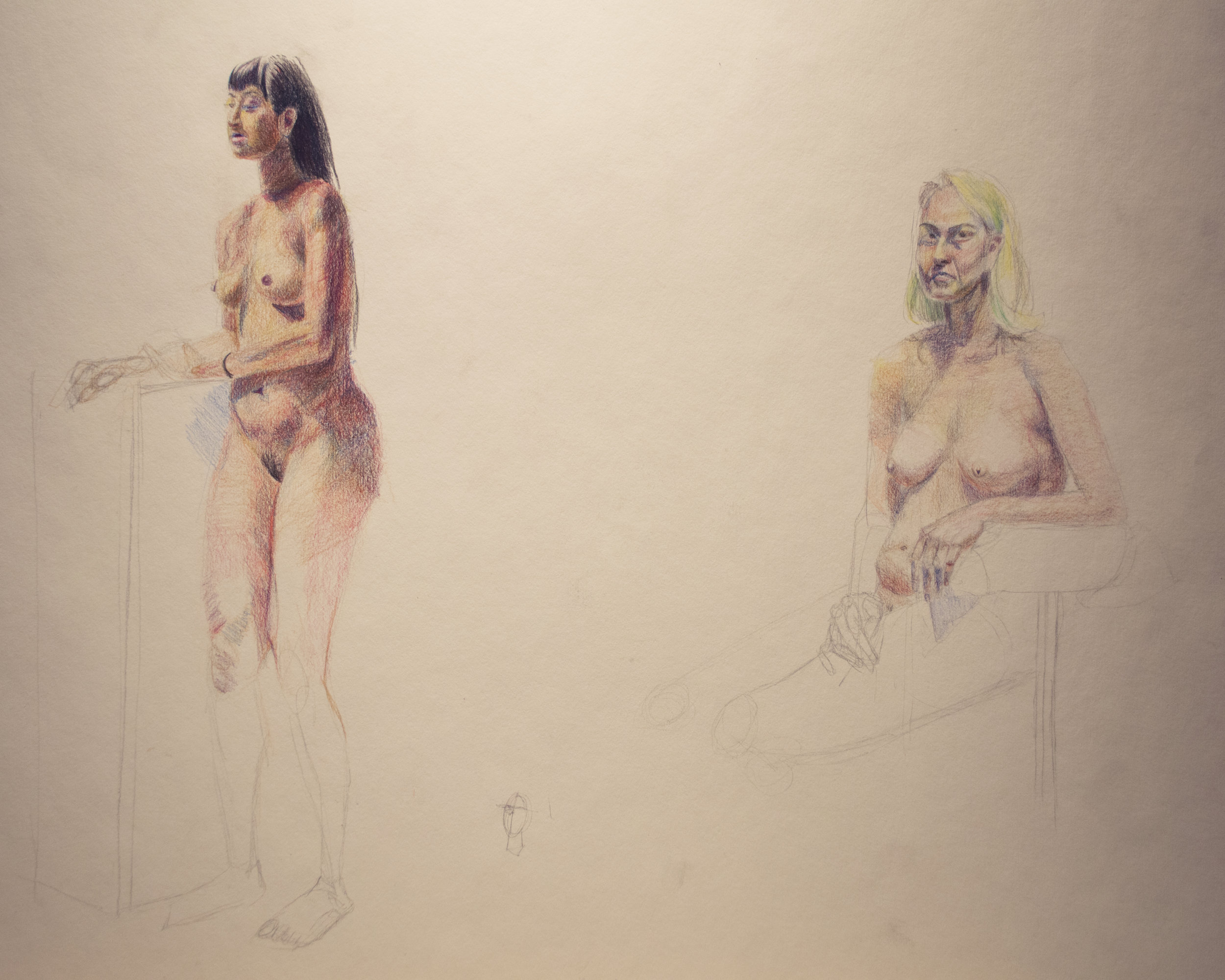 Werner_Levi_Lifedrawing8.jpg