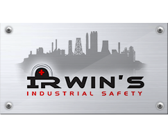 Irwin_s Industrial Safety.png