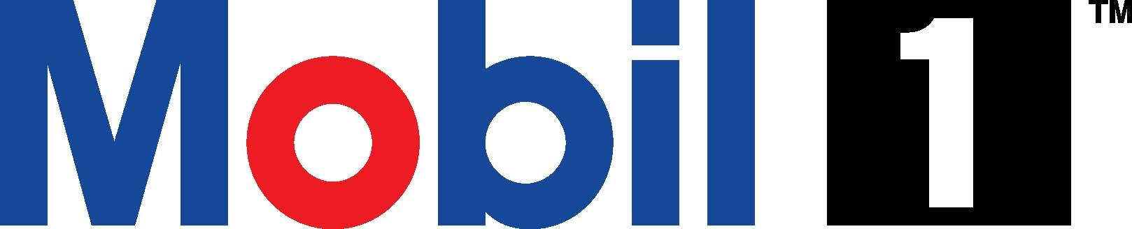 M1_Logo_RGB-TM.jpg