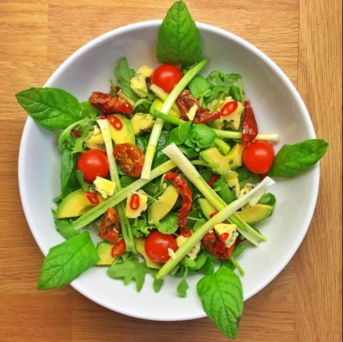 Salad Vibes.jpg