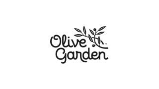 olive-garden-logo.jpg