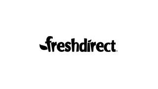 freshdirect_logo.jpg
