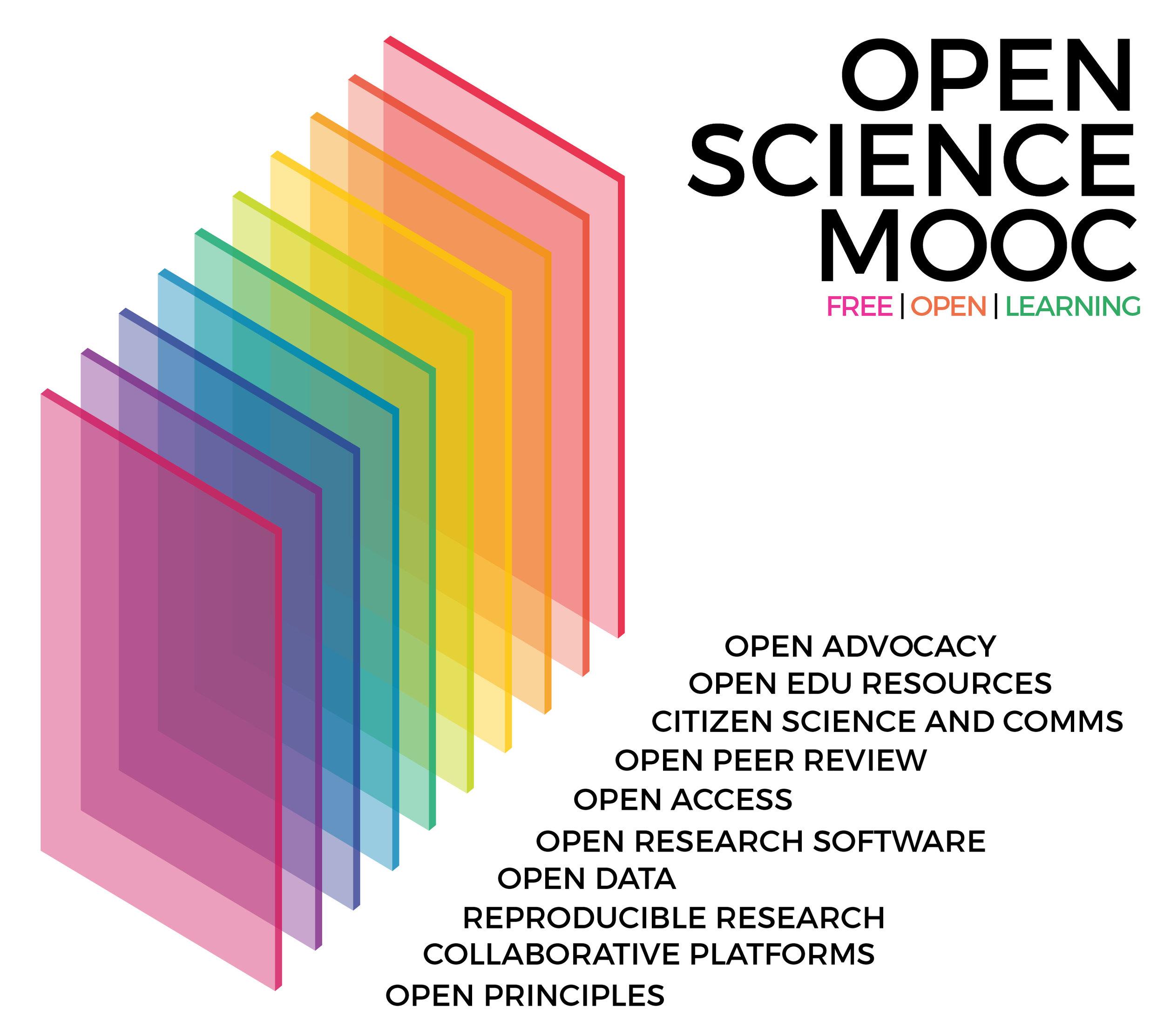 OS MOOC draft