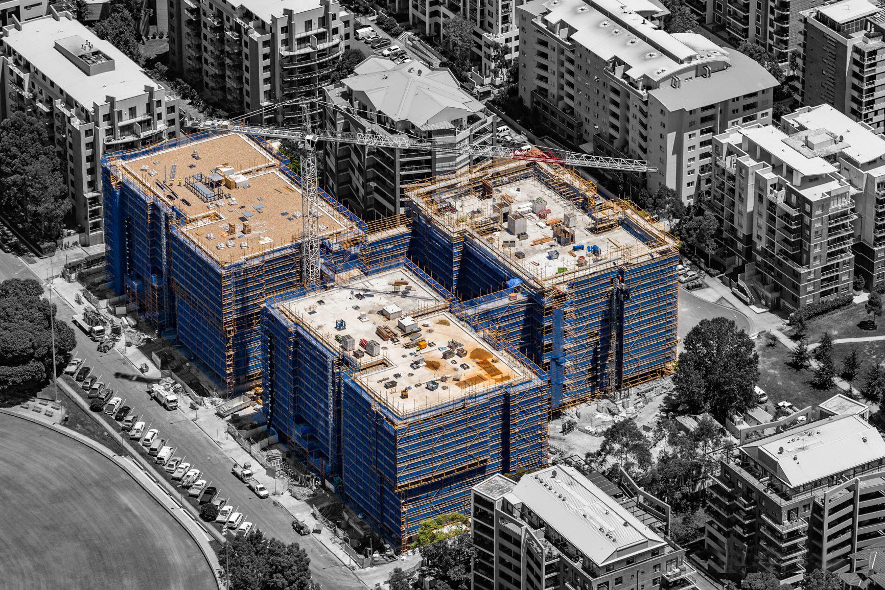 Park Rise Aerial 2b.jpg
