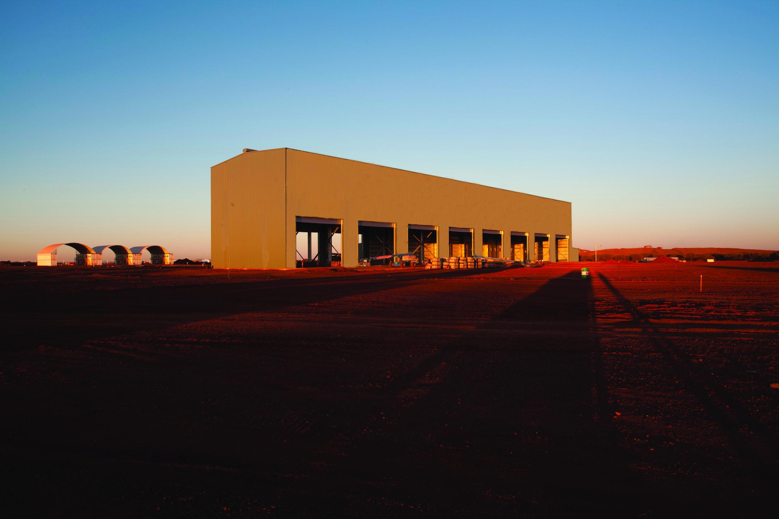 Christmas Creek Heavy Vehicle Workshop.jpg