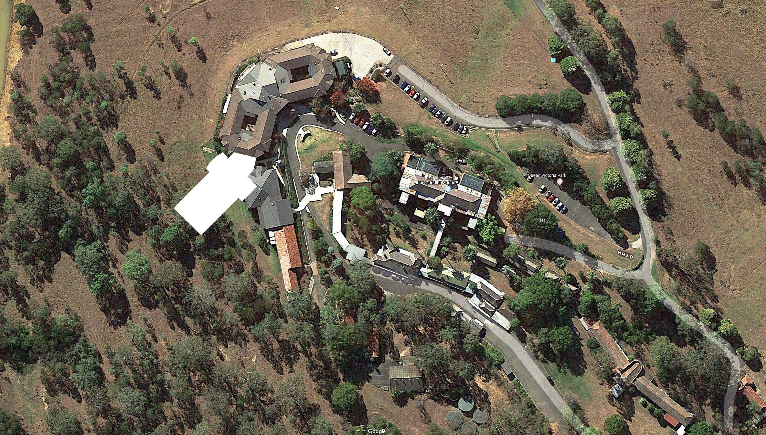 Queen Victoria Memorial Hospital Aerial3.jpg