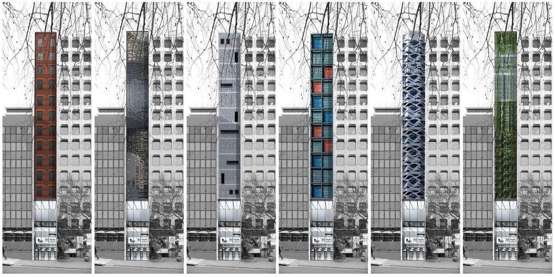 Skinny+Inner+City+Data+Centre.jpg