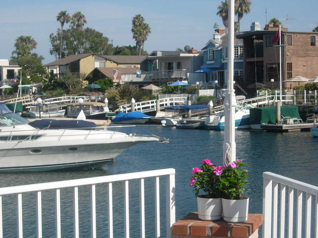 Balboa Coves 1.jpg