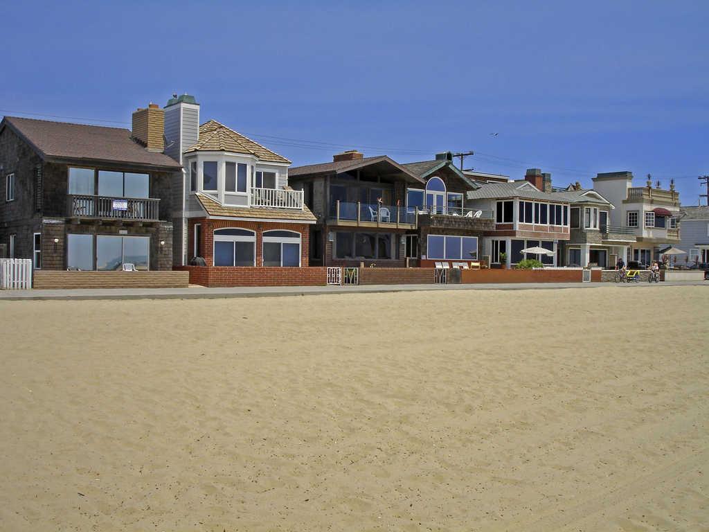 West Oceanfront 3.jpg