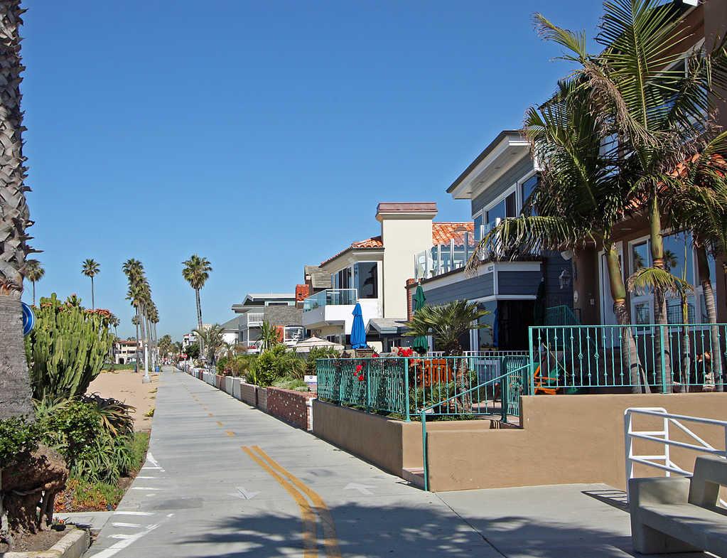 West Oceanfront 2.jpg