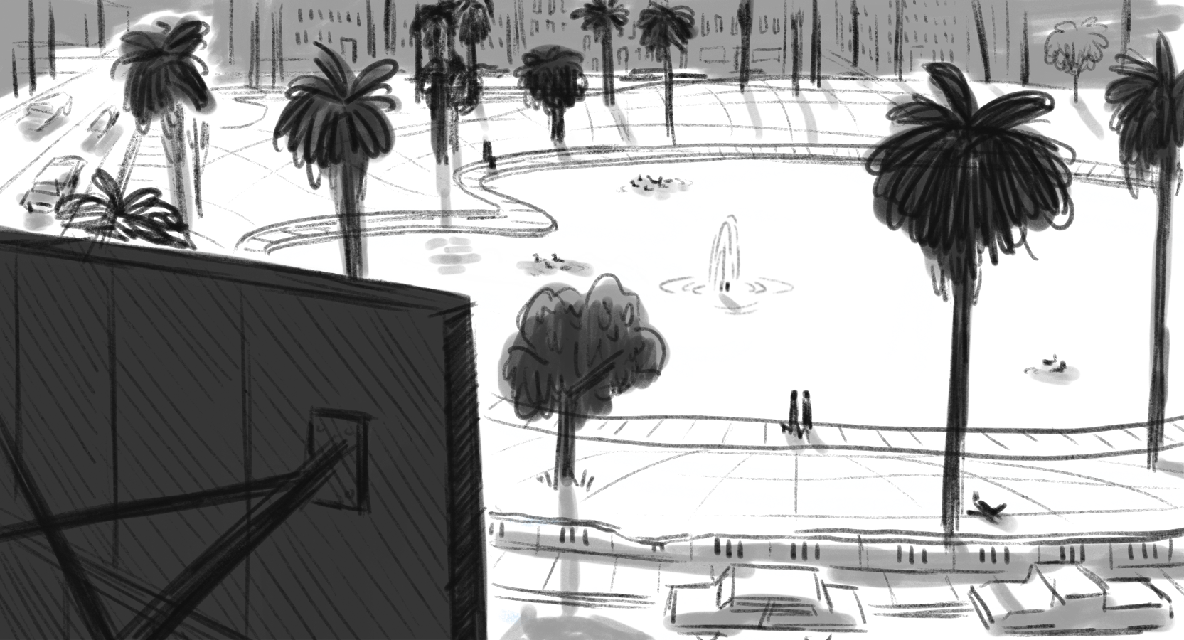 CASquirrels_story-board-00002.png