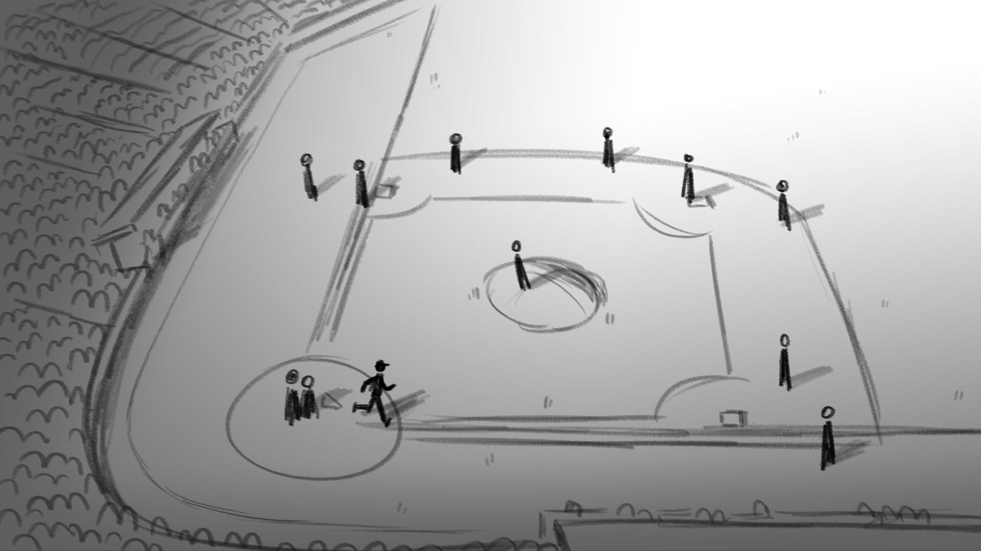 baseballBoards_A__0005_Layer-Comp-6.png