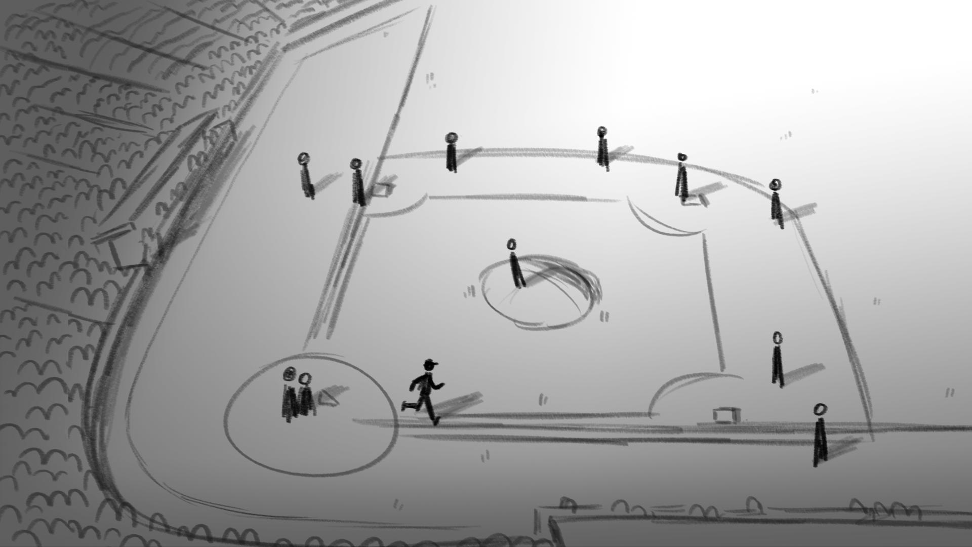baseballBoards_A__0006_Layer-Comp-7.png