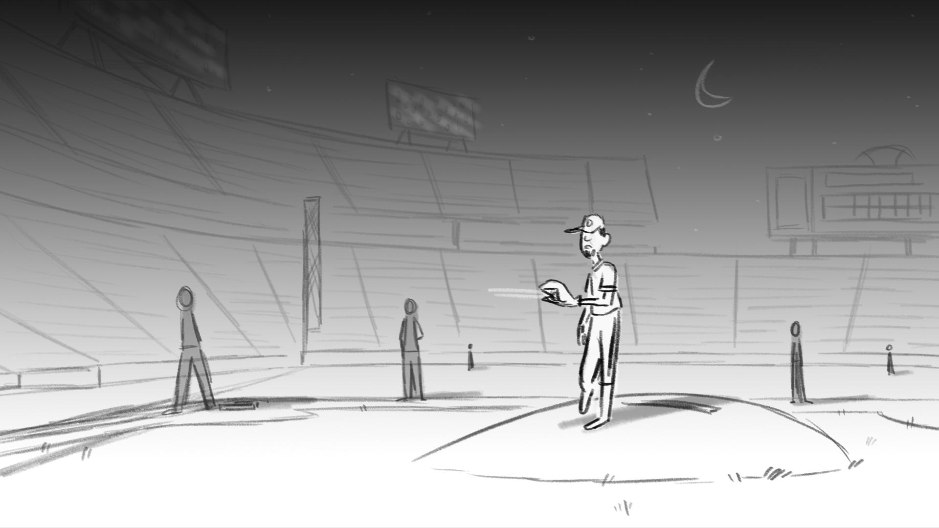baseballBoards_A__0010_Layer-Comp-11.png