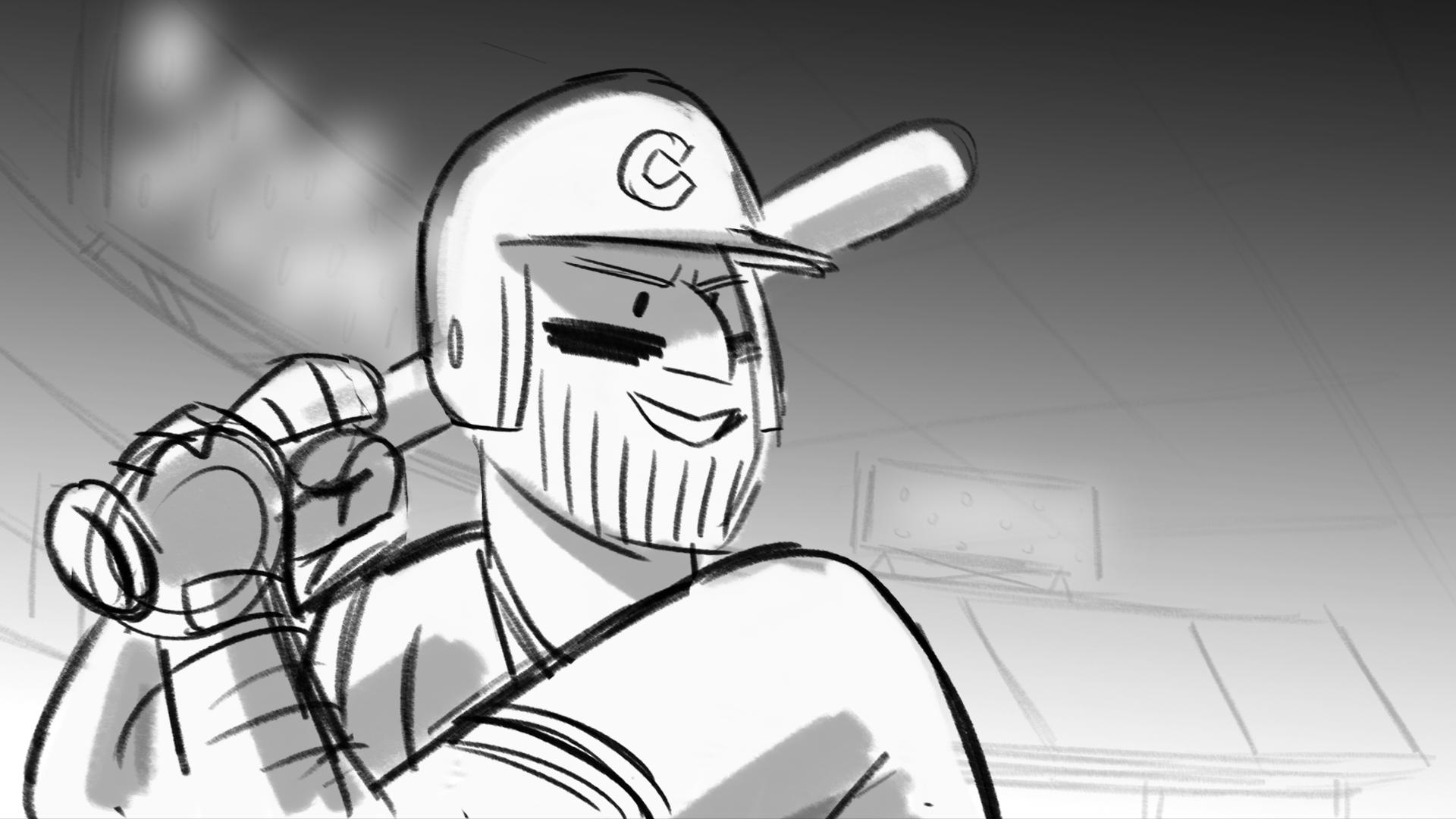 baseballBoards_A__0020_Layer-Comp-21.png