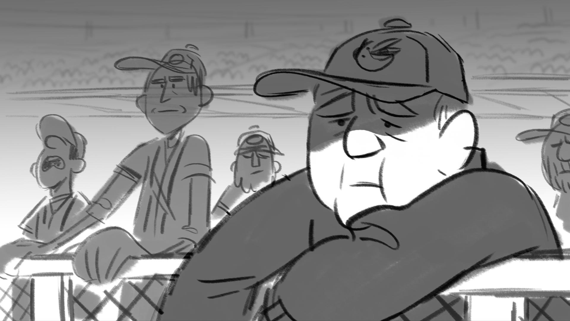 baseballBoards_A__0030_Layer-Comp-31.png