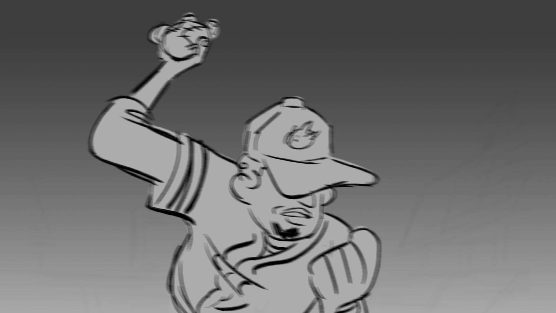baseballBoards_C__0005_Layer-Comp-6.png