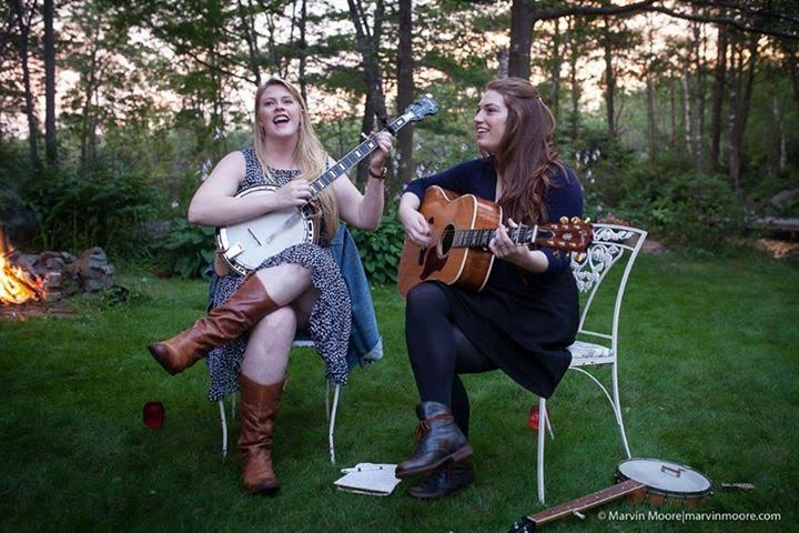 House Concert (Halifax, Nova Scotia)