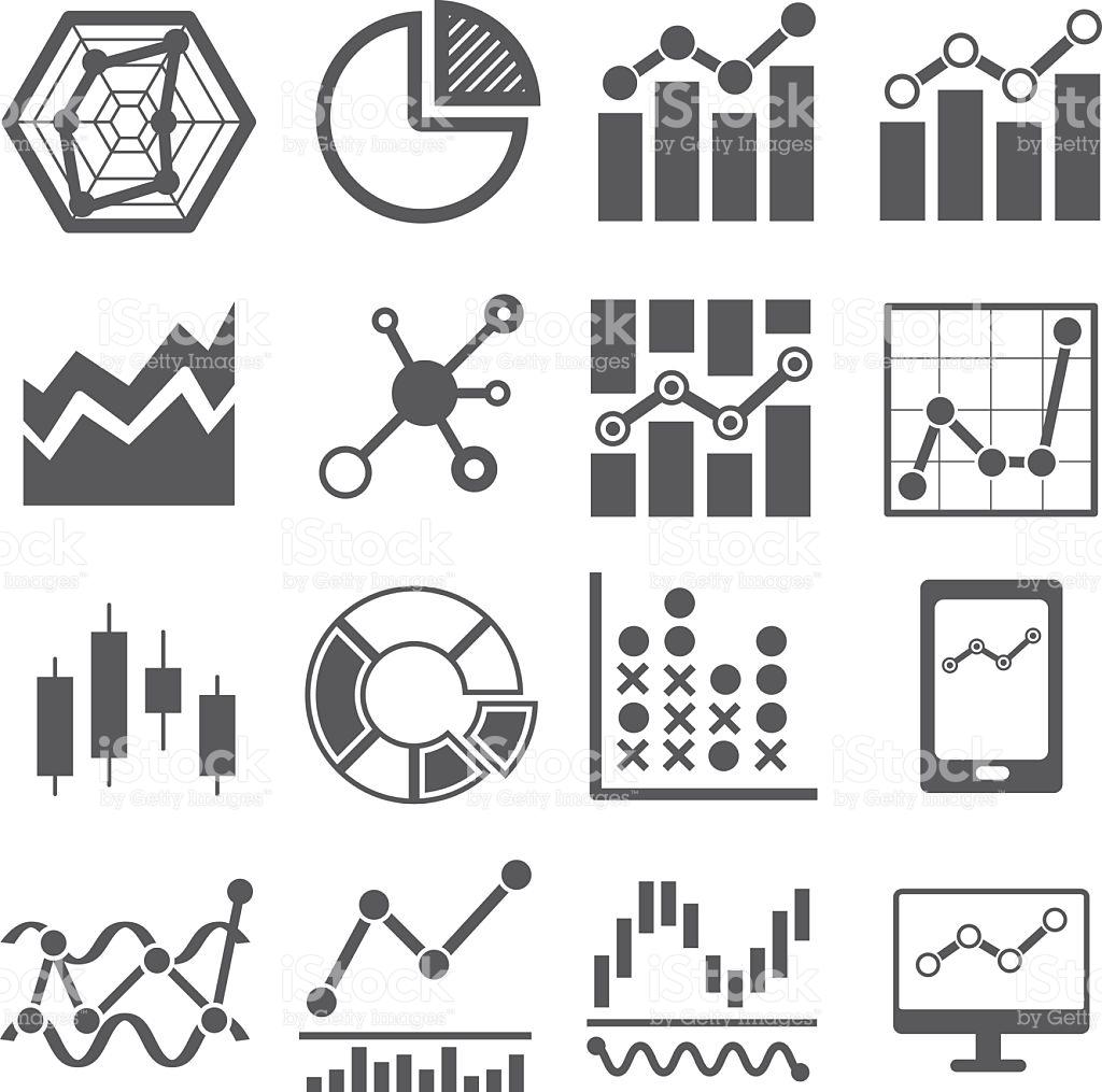 Data Chart.jpg