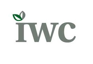 International Woodland Corporation