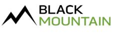 blackmountain.png