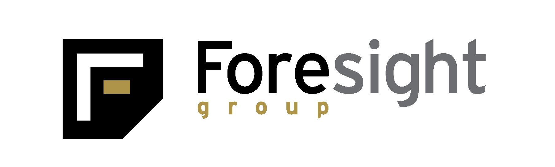 FS_logos__group-logo_Dec2016.png