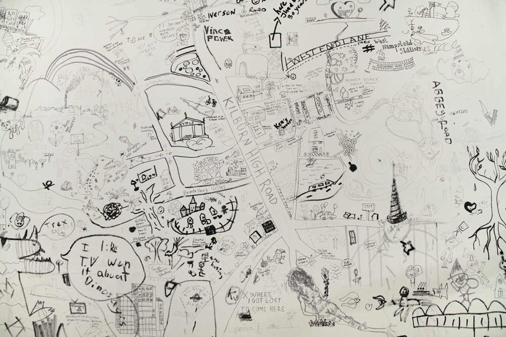 Camden+Arts+Centre+Map+Drawing.jpeg