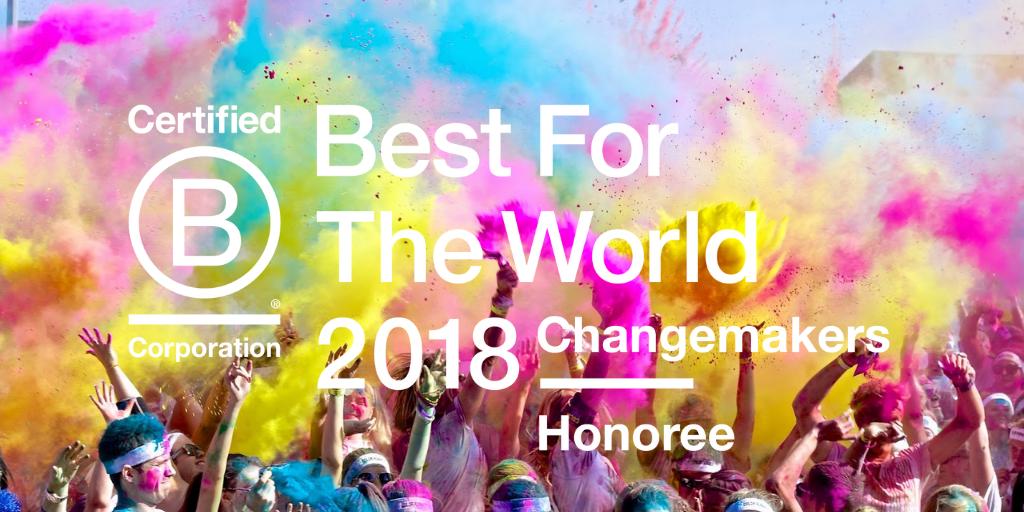 2018 Changemaker Honoree.png