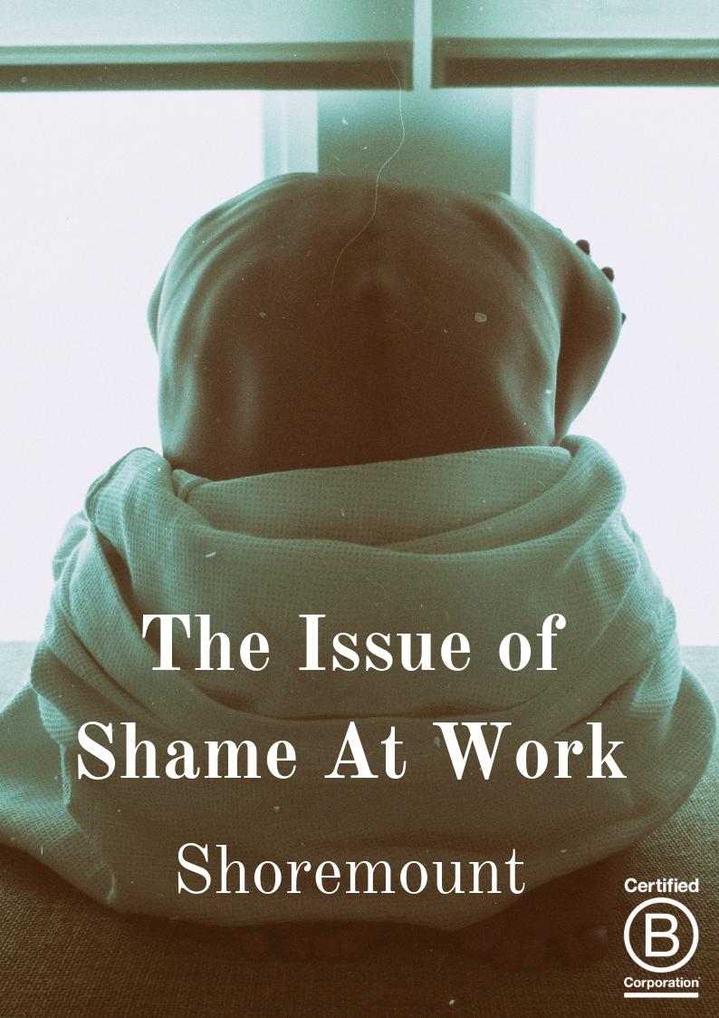 Addressing Shame.png