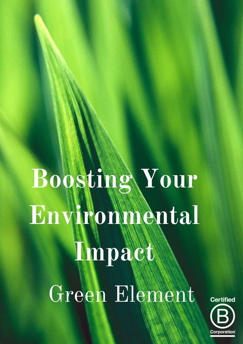 Boosting Your Environmental Impact (1).png