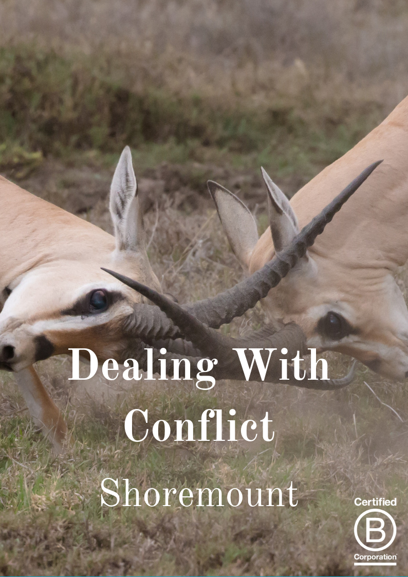 Dealing With Conflict.png