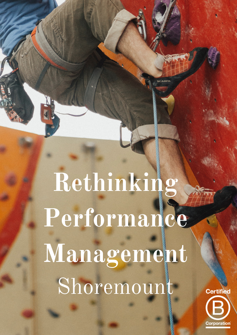 Rethinking Performance Management.png