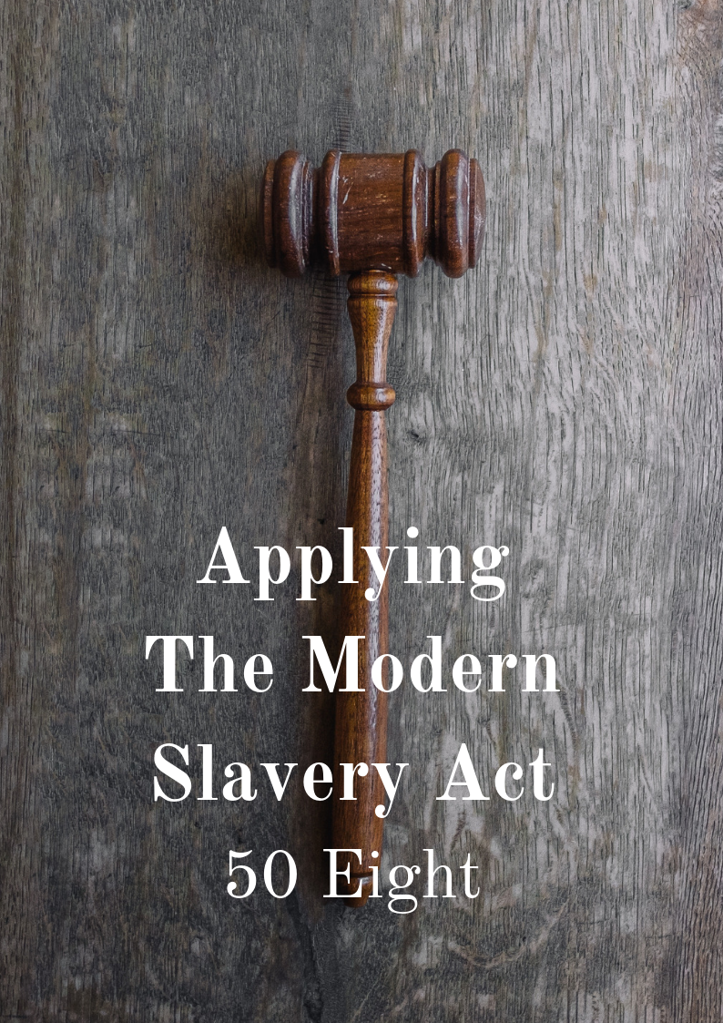 Applying The Modern Slavery Act.png