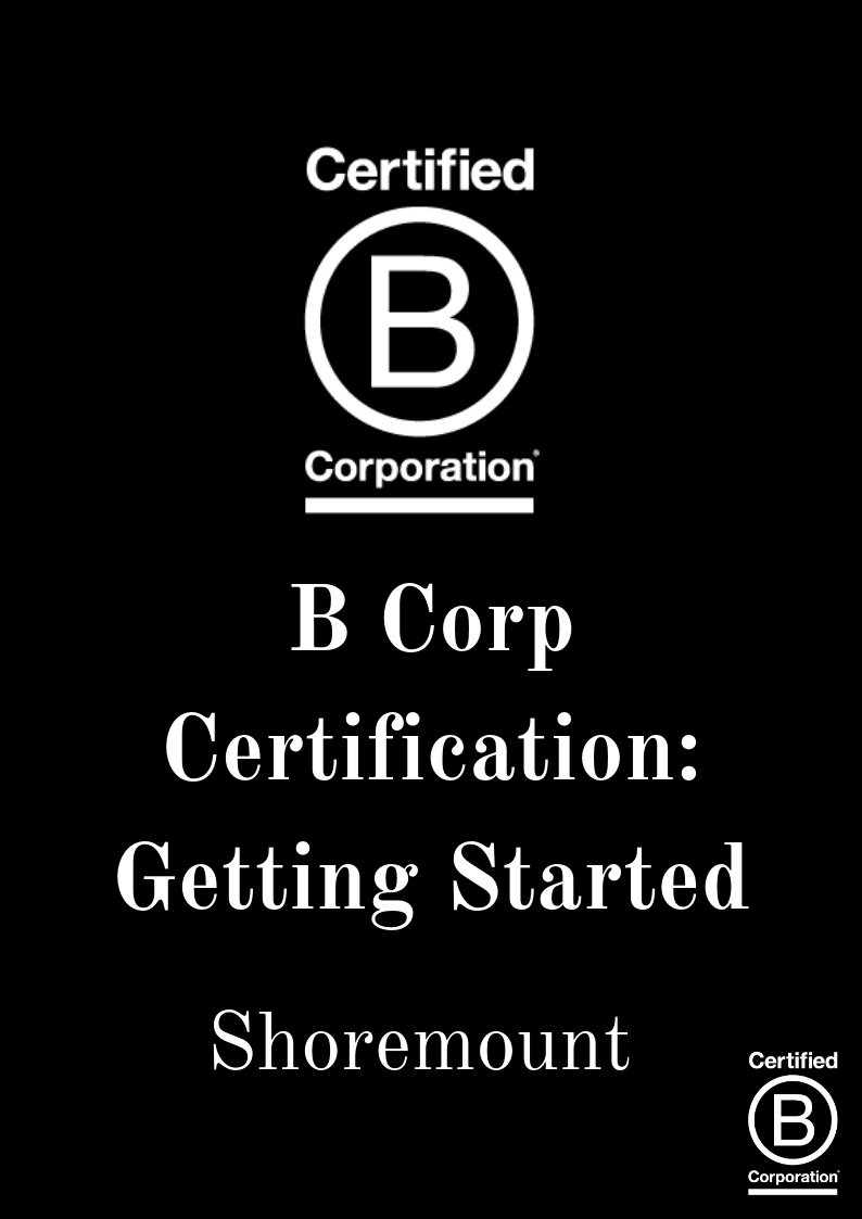 B Corp Certification - Getting Started.png
