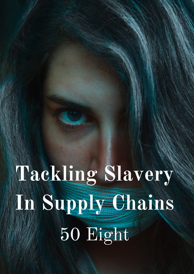 Tackling Slavery In Supply Chains.png