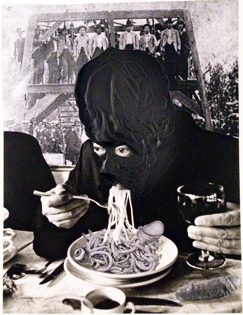 WO-cock-spaghetti.jpg