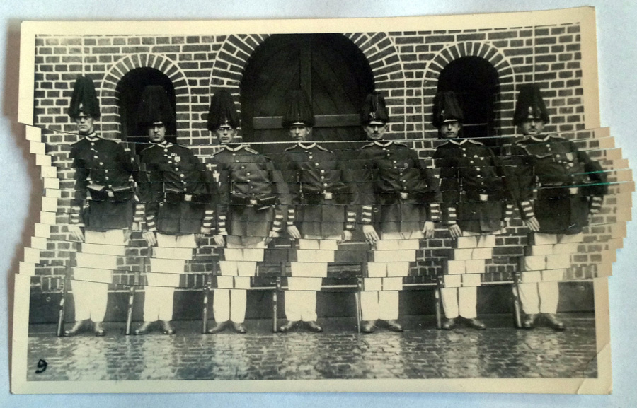 WO-soldiers-6.jpg