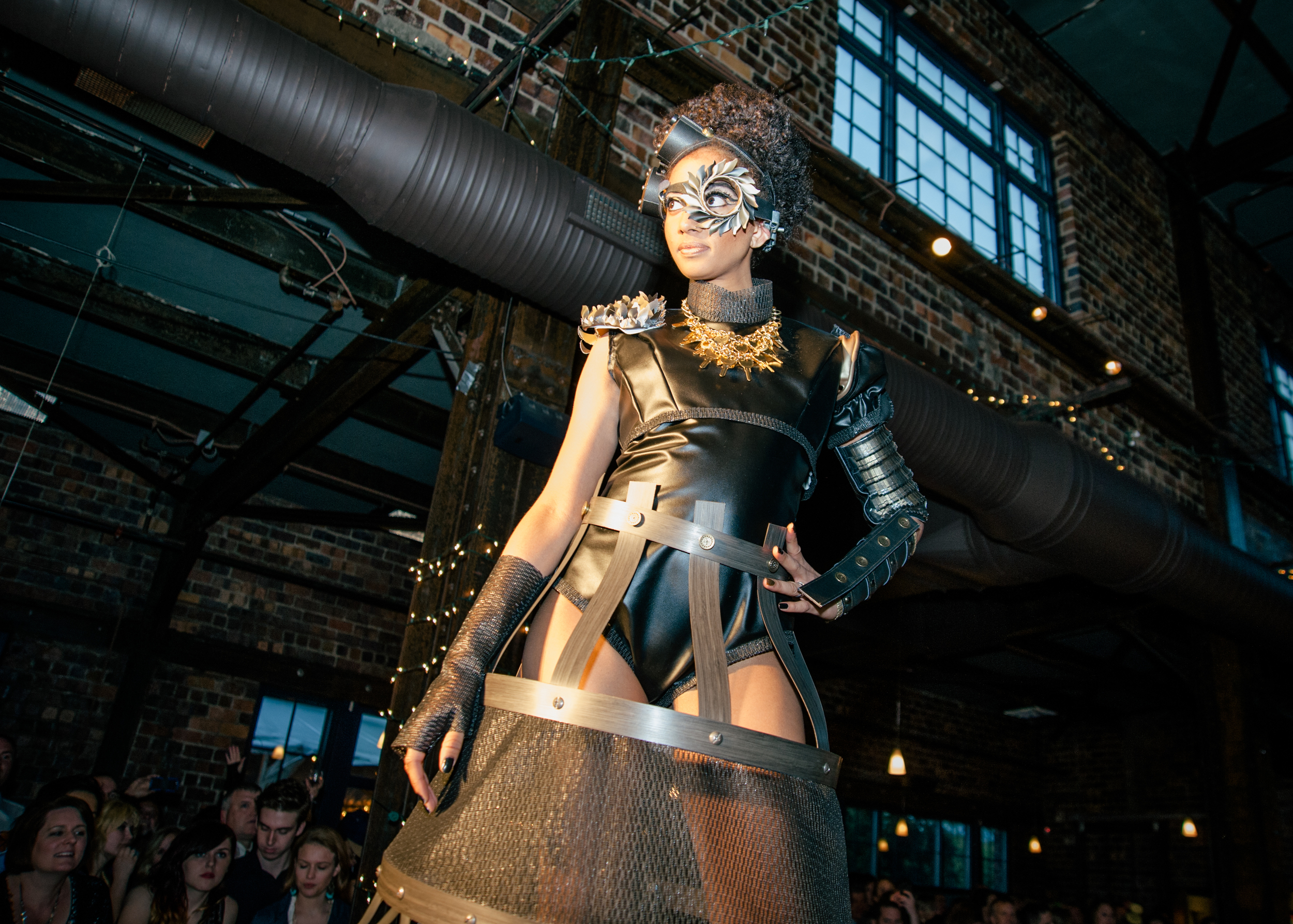 02-.-fashion-show-135.jpg