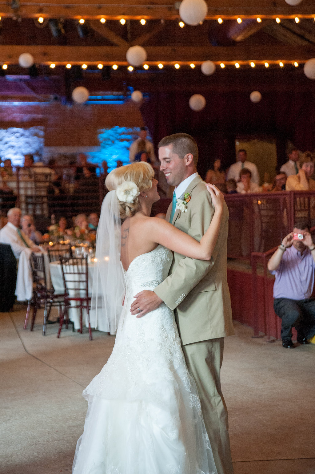 06.firstdance|parentdances-016.jpg