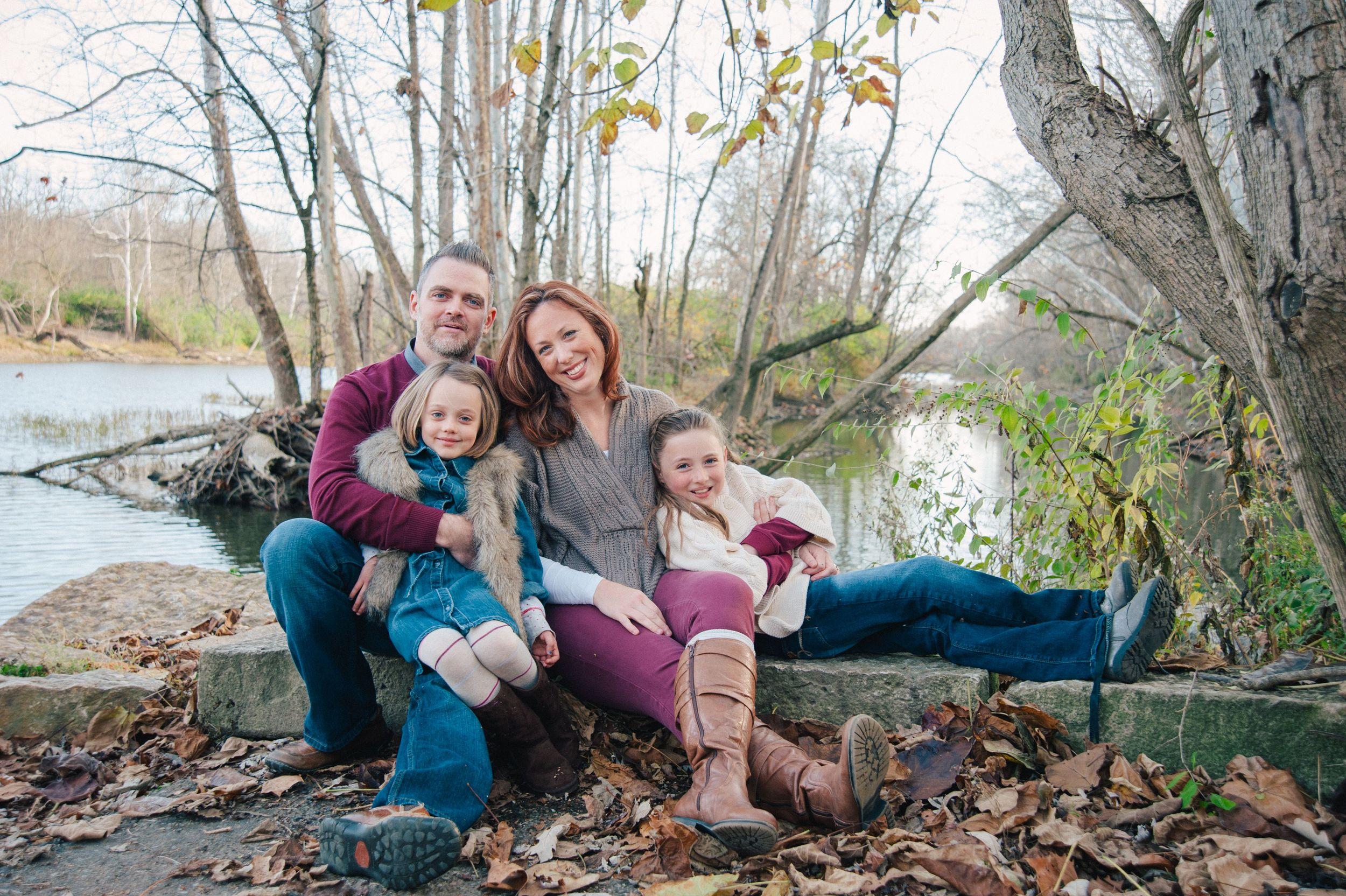 mcnally family7.jpg