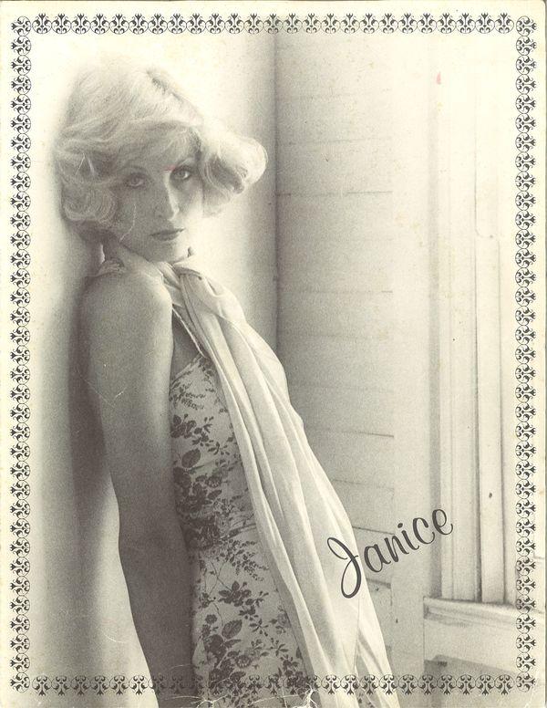 janice 1.jpg