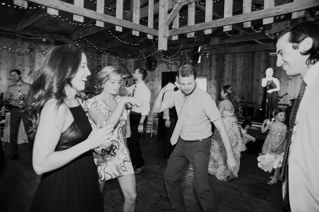 07.dancing-090.jpg